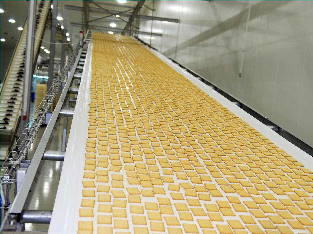imatge Recytex sectors Forrado de cinta transportadora con lana