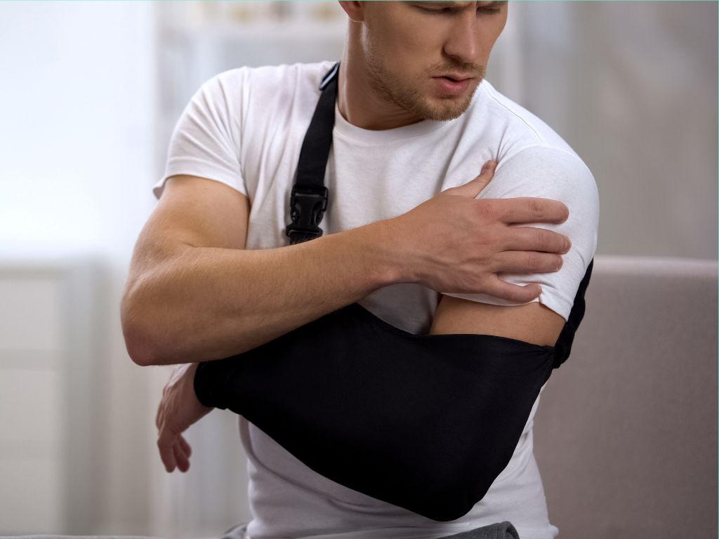 RECYTEX - Laminat de neoprè per ortopedia