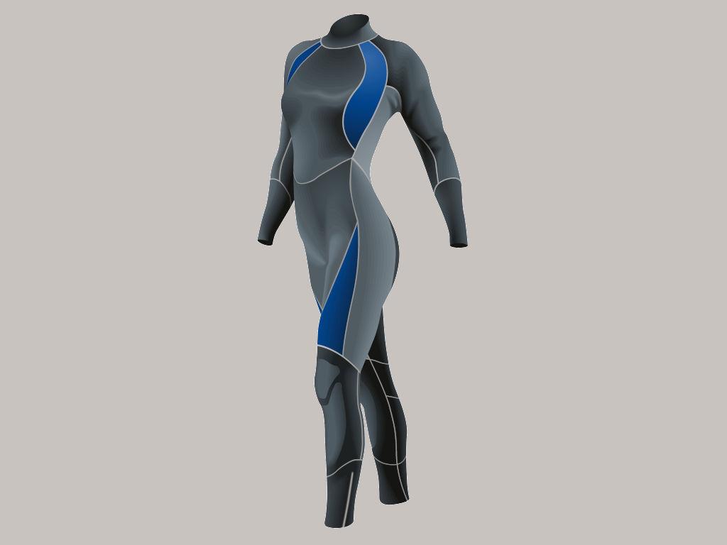 RECYTEX - tejido de neopreno