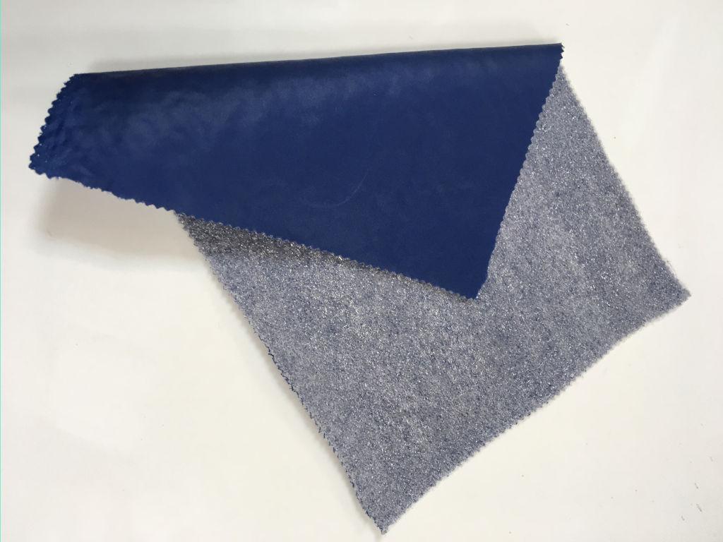 Recytex - Forro protector per embalatge